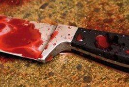 Casablanca : Il assassine sa fiancée à coups de couteau