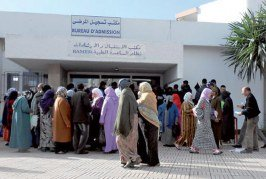 Qualité des prestations dans les hôpitaux : 93,80% des bénéficiaires se disent insatisfaits