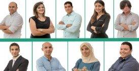 Start-up : New Work Lab entame un nouveau cycle de formation