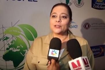 Agriculture et pêche : La CGEM débat à Agadir des conditions de la durabilité