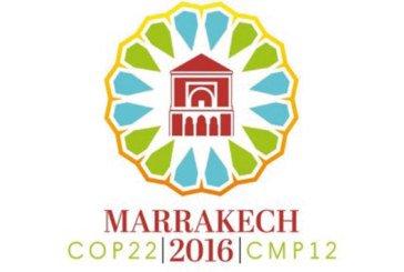 2016: COP22 Marrakech relève le défi