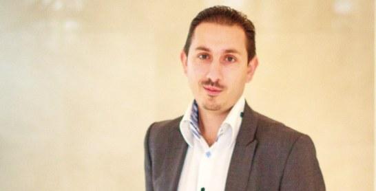 Julien Pulvirenti: «Kaspersky Lab aide plus de 400 millions d'utilisateurs»