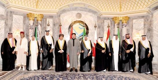 Sommet Maroc-Pays du Conseil de coopération du Golfe: Discours royal à Riyad, le tournant stratégique