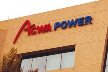 Acwa Power renforce son engagement RSE: Le Groupe énumère ses actions au mois d'avril