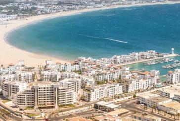 Nouvel An amazigh: Agadir abrite les rencontres culturelles d'Id-Ennayer