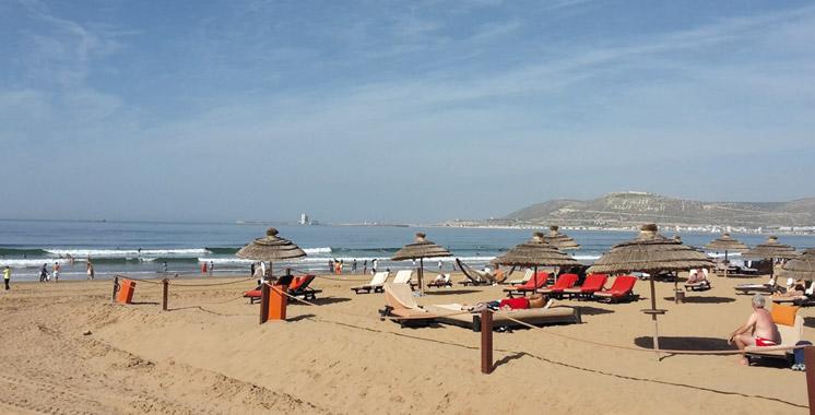 Après la faillite du tour-opérateur Lowcost Travel Group: Des touristes étrangers laissés en rade au Maroc