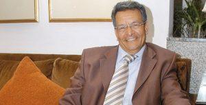 Ahmed Ouayach : «L'adhésion à la CEDEAO apportera un plus à nos exportations»
