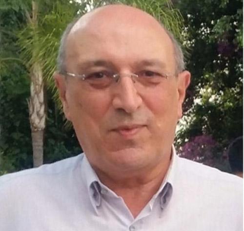 Amal Karioun, président de la fédération nationale des agences de voyages (FNAV).