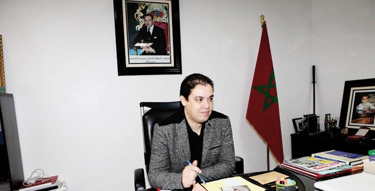 Police: Nouveau préfet à Fès et nouveau chef de la PJ à Casablanca