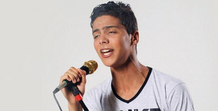 Sabry lance bientôt «Men awel lâam» en style pop