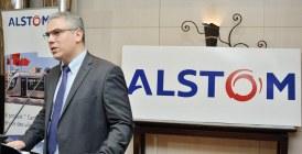 Environnement: Partenariat entre la Fondation Alstom et la Fondation Mohammed VI