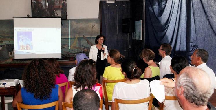 Développement du coaching au Maroc : les professionnels dévoilent leur stratégie