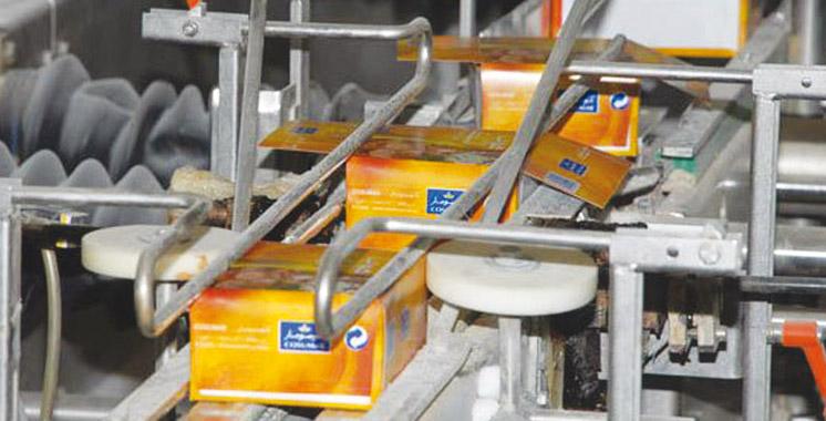 Partenariat réussi entre Cosumar et Durrah Sugar Refinery