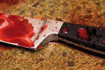 El Jadida : Un malade mental tue sa femme et blesse sa fille