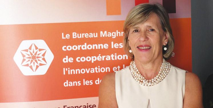 Langue française: Premier méta-portail de ressources universitaires