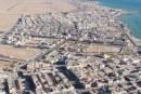 L'arbitrage maritime sous le feu des projecteurs à Dakhla