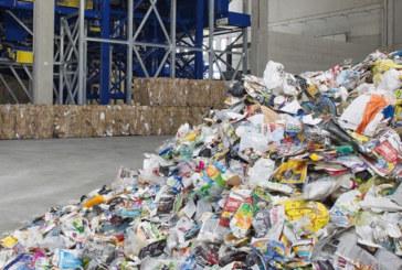 Gestion durable des déchets :  Le défi majeur des pays africains