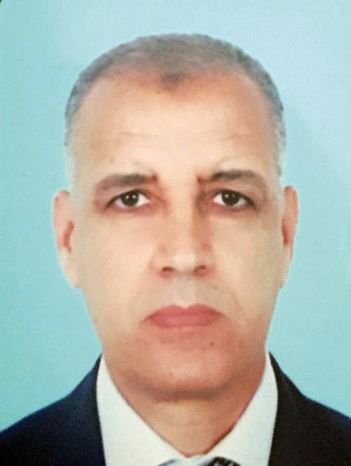 Dr.-Mohamed-Sdira