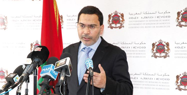 Saïd Chaou, un trafiquant de drogue notoire, arrêté aux Pays-Bas et sera extradé au Maroc