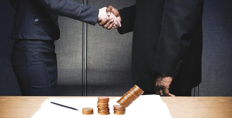 Négociation salariale: Ce qu'il ne faut pas faire