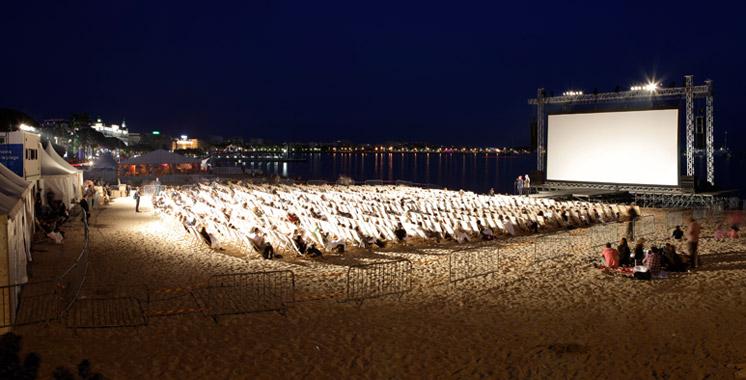 Festival Harhoura Ciné-plage :  Six longs métrages en lice