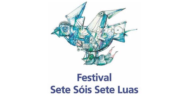 El Jadida accueille la 24ème édition de «Sete Sóis Sete Luas»: Le Portugal  à l'honneur