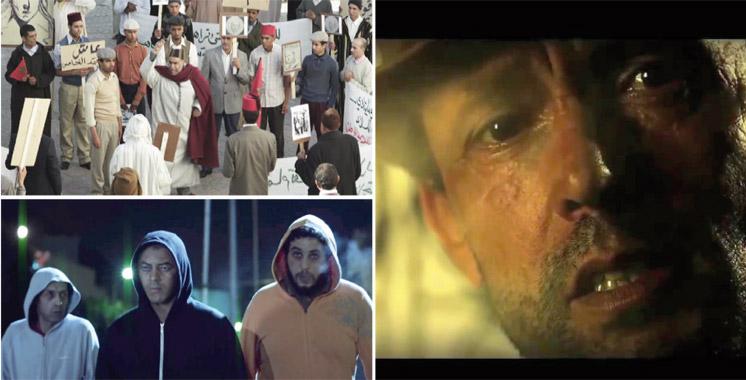 Festival international du cinéma africain  de Khouribga: Trois productions marocaines en lice