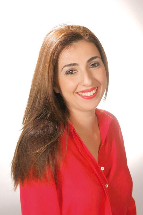 Ghita-Alami-psychologue-clinicienne