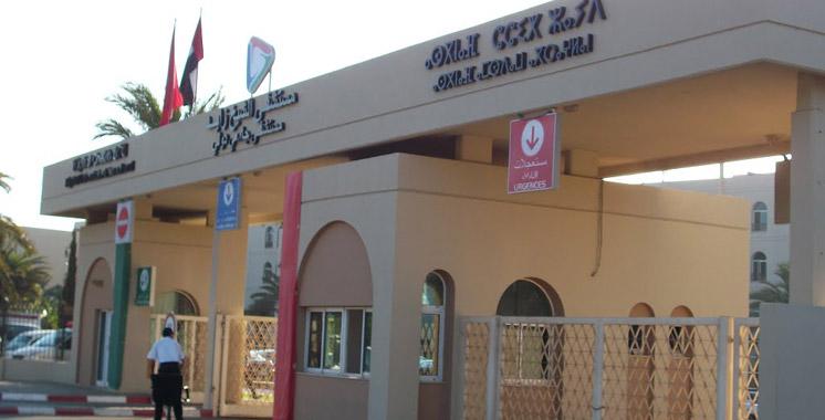Les fonctionnaires sénégalais se feront soigner au Maroc