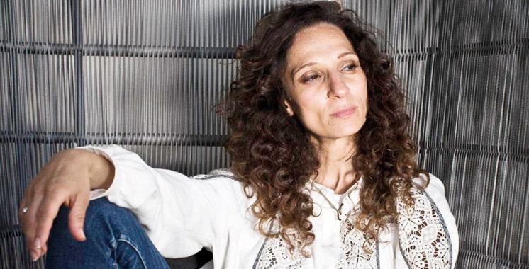 Houda Benyamina : «Divines», récompensé à Cannes, est un film plus humaniste