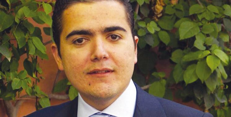 Nouvelle nomination chez Accorhotels Maroc