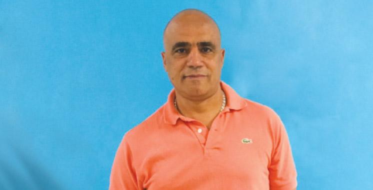 Canada: Le maître du génie chimique traditionnel est marocain