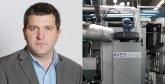 AVEO Energie : La levée de fonds de 25 millions DH bouclée