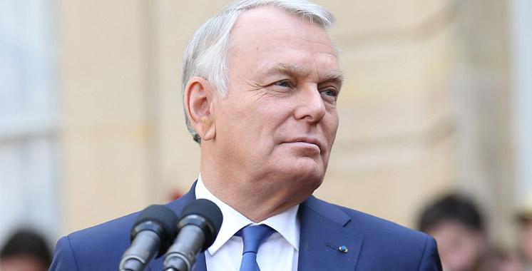 Quai d'Orsay : Pas de brouille diplomatique avec le Maroc