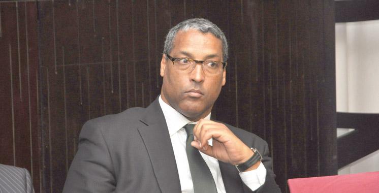 Lhassane-Benhalima-directeur-de-la-supervision-bancaire