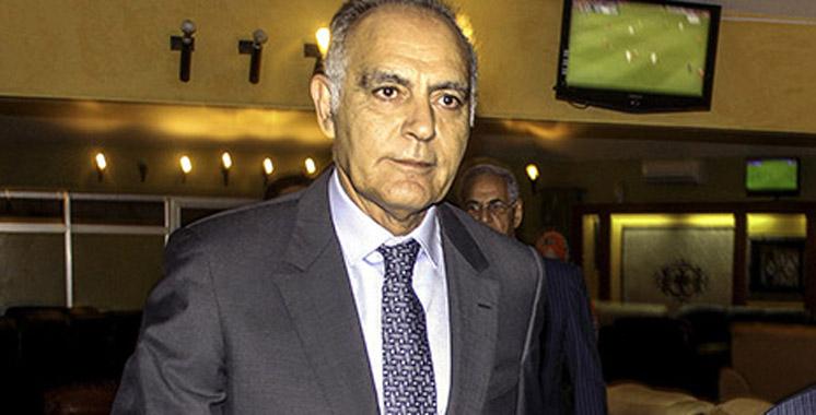 Nouakchott: Mezouar participe à la 27ème session du Conseil de la Ligue arabe