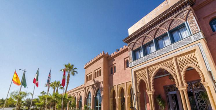 La chaîne annonce l'ouverture de deux hôtels en septembre: Mogador Hotels & Resorts investit Casablanca