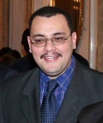 Mohamed-Tamalt-Journaliste-algerien