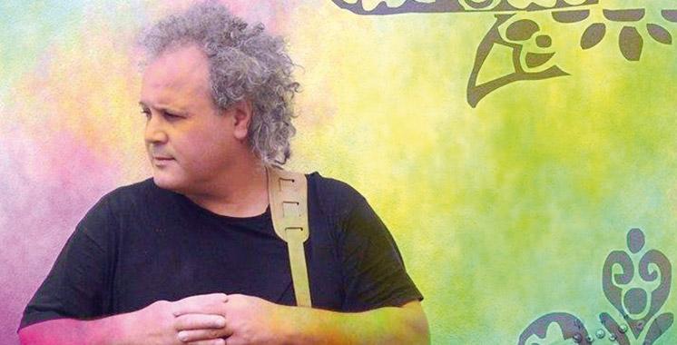 Mohamed Tioussi reproche à la société d'exploiter sa chanson sans autorisation: La version d'Image Factory