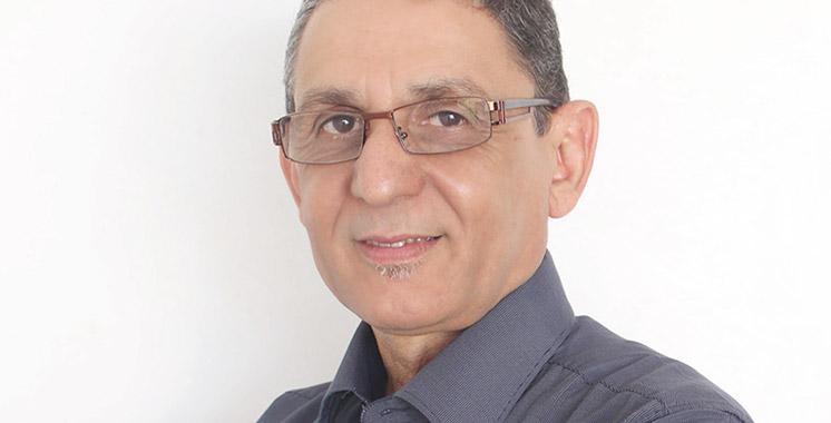 Ouadi Madih: «Nous avons reçu près de 10.000 réclamations en 2015»