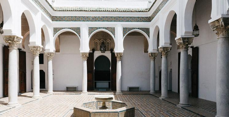 La Fédération nationale des musées (FNM) s'active: Rabat, Tanger, Safi,… les musées se démocratisent