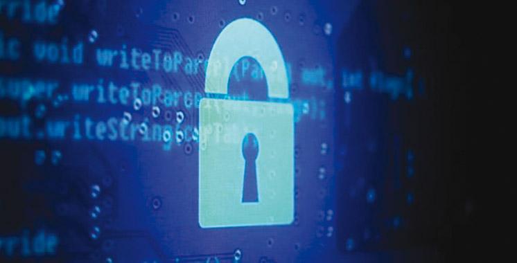 Sécurité: Comment Google compte contrer les attaques quantiques