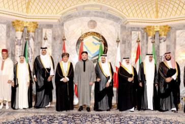 Les pays du Golfe déterminés à renforcer davantage leur partenariat avec le Maroc