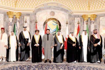 Crise du Golfe : Le Maroc disposé à offrir ses bons offices