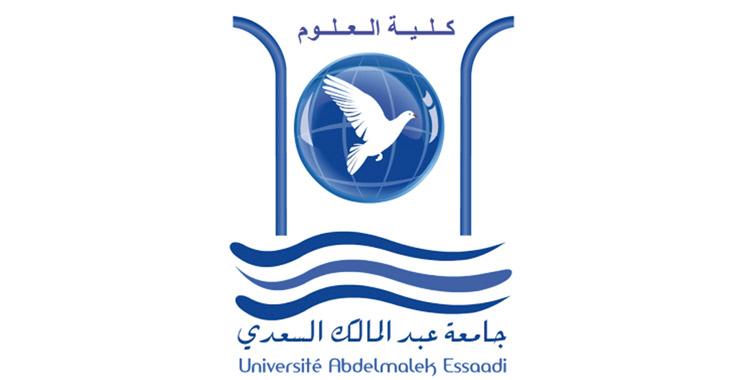 Tétouan: Une session de formation en langue arabe au profit  des étudiants russes