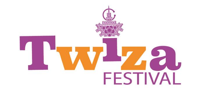 Festival de la culture amazighe  «Twiza»  sous le signe pour «la nature»