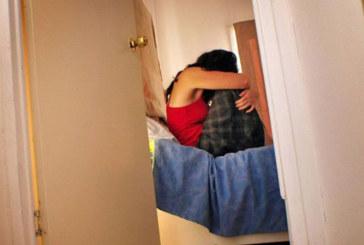 Mohammedia : Détournement  d'une mineure