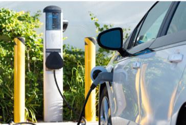 Ecologie: Ces véhicules électriques que vous verrez en 2017