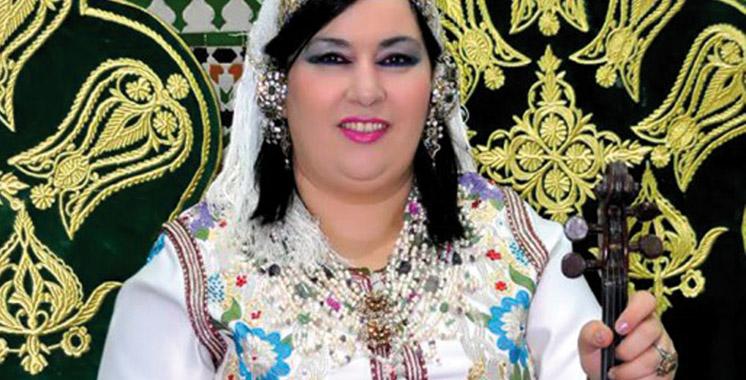 10ème Festival des arts jabalis et mauresques à Tanger