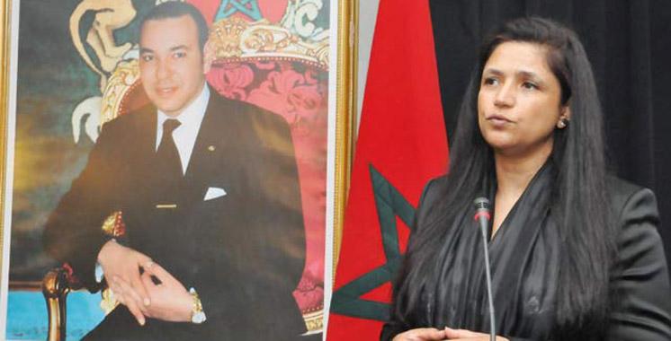 Agence marocaine de développement des investissements et des exportations: Le projet est sur les rails